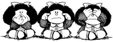 Mafalda total