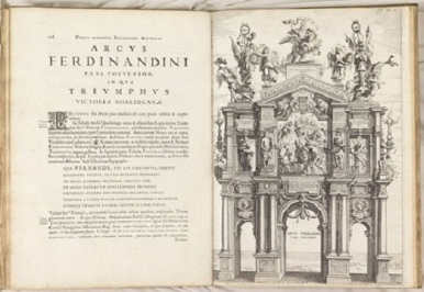 Gevaerts-Jean-Gaspard-Pompa-introitus-Biblio-Prado1
