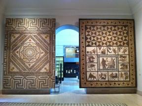 Mosaicos2