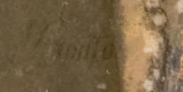 Firma de la miniatura