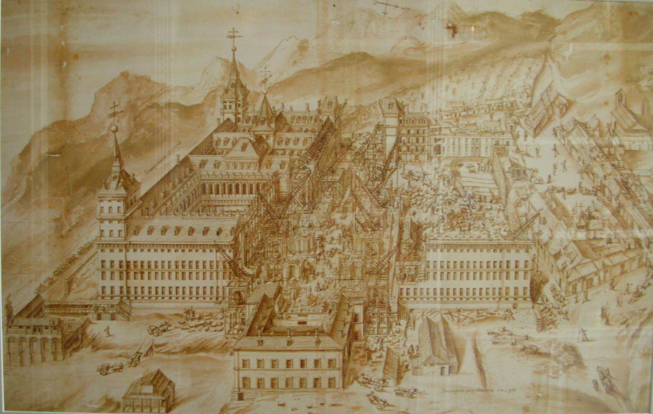Conversi n del duque de gand a jos moreno carbonero for Art 1576 cc