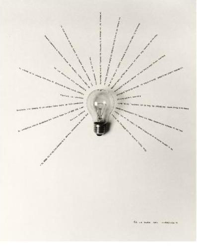 Sin título, 2006, 60 x 50 cm. Fotografía B/N sobre papel baritado, virado al sulfuro. Ed. 15