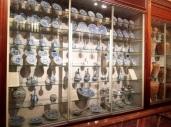 21 Porcelanas chinas