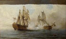 Batalla naval2