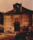 Ermita del Quejigal