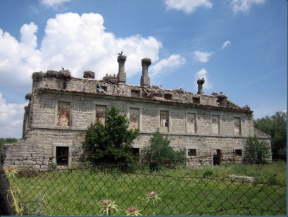 Palacio-de-Monesterio-