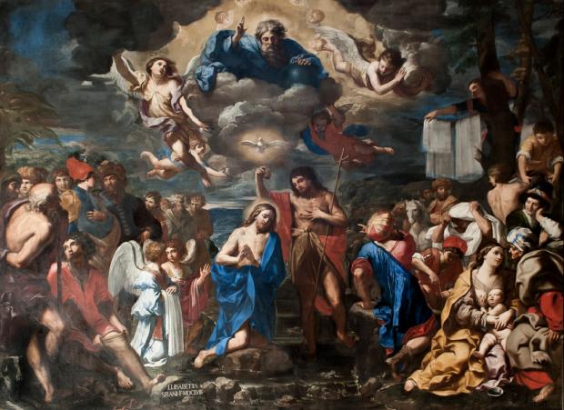 Battesimo_di_Cristo_-_E._Sirani