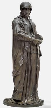 León Leoni y Pompeo: María de Hungría. Museo del Prado.