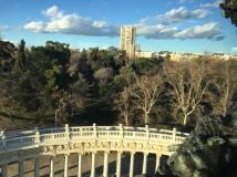 Vista desde la torre monumento3