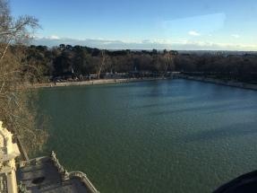 Vista desde la torre monumento4