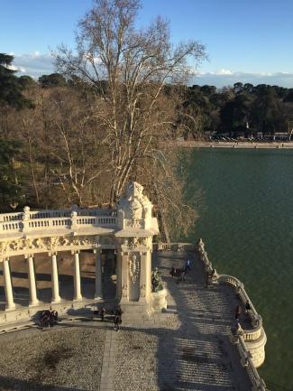 Vista desde la torre monumento5